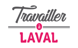 PDL_travailler Laval.png