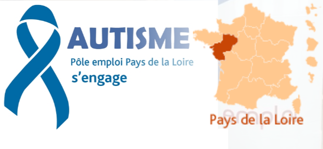 Autisme Pole Emploi S Engage Newsroom Pole Emploi Le Fil Des
