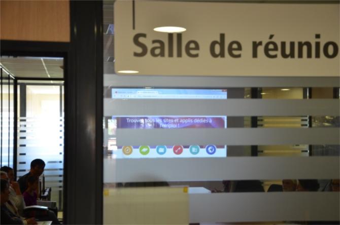 Occitanie - image 2.jpg