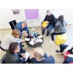 PACA_Brève DLVA Lab-_-Mon-Agglo-pour-l-emploi-2018-00777_@Laurent-Gayte-perso-flouté.jpg