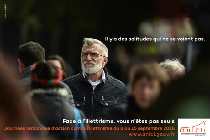 Centre_Illettrisme Affiche.png