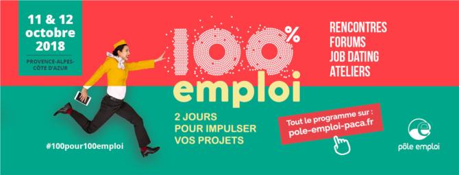 PACA_100%emploi.jpg