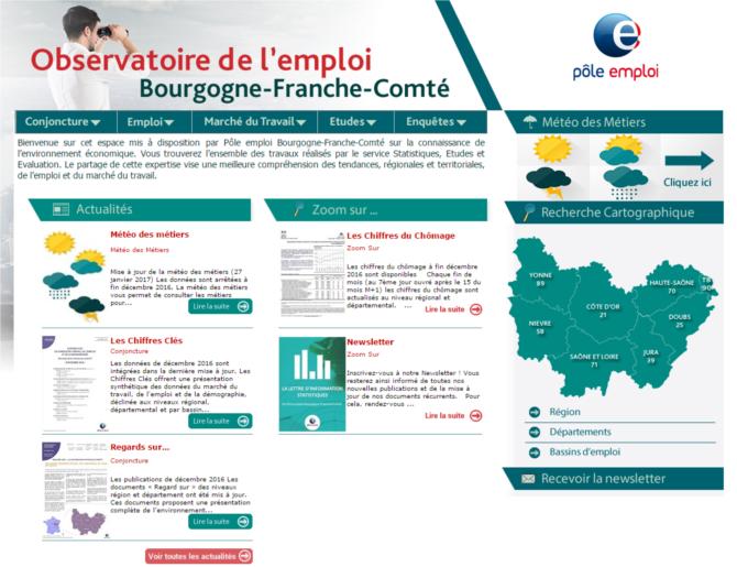Bourgigne Franche comté - Photo 2 - Observatoire.jpg